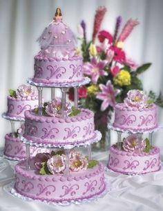 Pasteles De Boda Con Escaleras | tortas de 15 anos tortas de 15 anos tortas de 15 anos