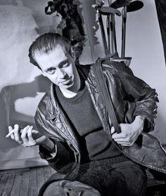 Steve Buscemi - Anybody this crazy is alright in my book. Steve Buscemi, Music Tv, Good Music, The Incredible Burt Wonderstone, Apocalypse World, The Big Lebowski, Man Smoking, Shadow Play, Movie Stars