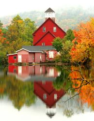 New_England_Fall