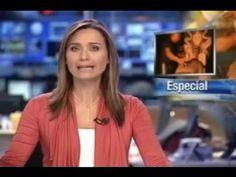 Chaman Llanero anunciado en Caracol TV