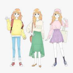 363 Best A Day Before Us Images In 2019 Anime Korea One Day