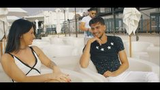 Oby One - Misa (Clip Officiel) / Part.III