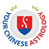 Your Chinese Astrology