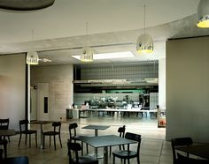 Chiswick House Café - https://d2zq7hfr8wc889.cloudfront.net/media/images/004_.jpg