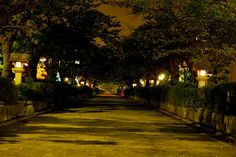 【リアルキ鎌倉~夜の風景編~】本格和食と、ゆるい雰囲気のバーですごす鎌倉の夜   暮らしといっしょ   不動産・住宅情報サイト HOME'S