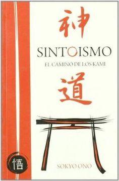 Sintoísmo: el camino de los kami