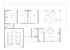 contemporary-home_10_home_plan_ch162.jpg