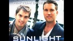 DJ Antoine feat. Tom Dice - Sunlight (Official Only Lyrics Video HD) Music Video Posted on http://musicvideopalace.com/dj-antoine-feat-tom-dice-sunlight-official-only-lyrics-video-hd-2/