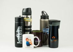 If you're ready to include promotional products in your marketing plan, then get in touch with us, and we can help you design appealing items to make your brand stand out. Kidney Disease Diet, Third Way, Marketing Plan, Promotion, Social Media, Good Things, Mugs, Business, Diets