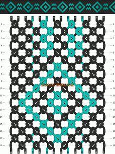 Normal Pattern #12073 added by CWillard