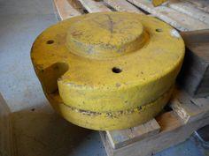 John Deere Garden Tractors, Tractor Weights, Garden Tractor Attachments, Gallery, Roof Rack