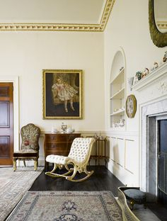 photos of greenway agatha christie national trust - Google Search