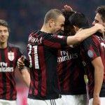 Frosinone-Milan Serie A: Pronostico,formazioni e streaming - http://topmagnews.altervista.org/frosinone-milan-serie-a-pronosticoformazioni-e-streaming/
