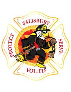 Salisbury Vol. Fire Dept.