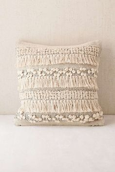 5 Amazing Useful Tips: Simple Natural Home Decor Green natural home decor rustic rugs.Natural Home Decor Bedroom Headboards all natural home decor living rooms.Natural Home Decor Rustic Diy Crafts. Couch Pillows, Cushions, Throw Pillows, Decor Pillows, Bolster Pillow, Rustic Pillows, Home Decor Bedroom, Diy Home Decor, Natural Home Decor