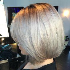 nice 50 Impressive Ideas on Short Blonde Hair - Real Attention Grabber