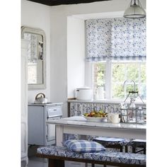 clarke and clarke fabric | Home › Fabric › Multi-Use Fabrics › Clarke & Clarke › Clarke ...
