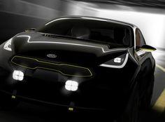 El concept car que presentará Kia en el Salón Internacional de Frankfurt  http://www.kiakonnect.com/blog/frankfurt-espera-nuestro-nuevo-concept-car/