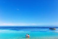 #bliss #islandwedding #destinationwedding @evernewstudio