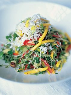 Kerala Salad