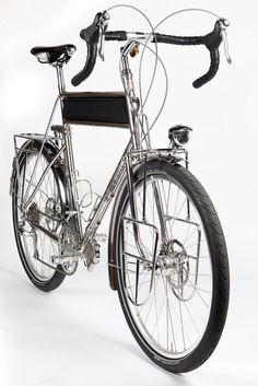 The 93 best Bikes images on Pinterest  732511ea8