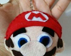 33 melhores imagens de Moldes Mario   Super Mario Bros, Super mario ... ba7e8a5174