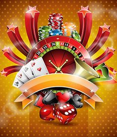 #Online gambling is a constantly growing world,best #onlinecasino games.#onlinegamblingmarket,our team of expert reviewers has shortlisted the safest and most reliable online casinos with the best range of games and features.The in #onlinebetting Join our gaming community! #casinofun #casinoparty #casinoroyale #casinoenjoy #casinogames #casinobarriere #Casinolife #Casinotime #livecasino #casinodemontecarlo #casinodelsol #casinorama