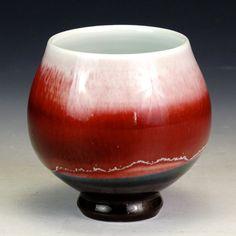Crimson Laurel Gallery Susan Filley Mug http://www.crimsonlaurelgallery.com/Artist-Detail.cfm?ArtistsID=1136