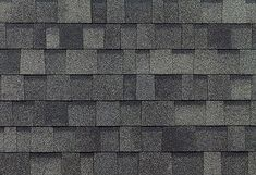 16 Best Timberline American Harvest Images Roofing
