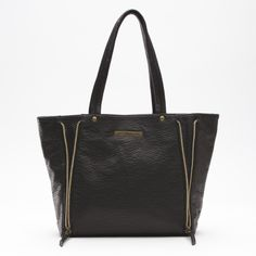 Product: Damini Medium Fashion Bag