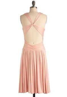 wear this on a sunny Winery Tour or something else equally chic and fun!