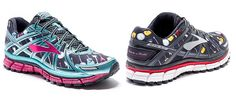http://running.competitor.com/2016/11/news/brooks-unveils-rock-n-roll-marathon-series-special-edition-shoes_158895