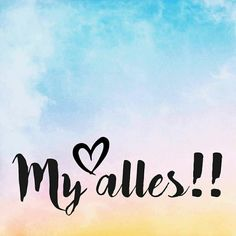 my alles Qoutes About Love, Inspiring Quotes About Life, Inspirational Quotes, Motivational, Goal Quotes, Words Quotes, Unconditional Love Quotes, Love Dare, Afrikaanse Quotes