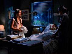 Ghost Whisperer Ghost Whisperer, Jennifer Love Hewitt, Chicago Fire, Ghosts, Tv Shows, Stylists, Tv Series
