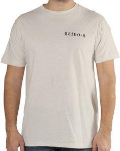 Hannibal Lecter Prison Shirt: Silence Of The Lambs Mens T-shirt