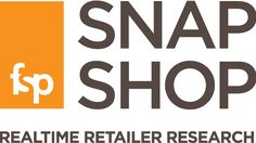 FSP's SnapShop brings you a snapshot of the UK retail environment for the last month.