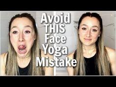 Don't Make this Hollow Under Eye & Eye Bag Exercise Mistake (Do Under Ey. Botox Under Eyes, Under Eye Hollows, Facial Yoga, Face Facial, Face Yoga Exercises, Under Eye Bags, Face Massage, Facial Treatment, Tips Belleza