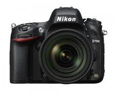 Nikon Digital Slr Camera with and VR Lenses Nikon Digital Camera, Camera Lens, Nikon Lens, Photography Gear, Photography Equipment, Learn Photography, Wildlife Photography, Digital Photography, Cameras Nikon