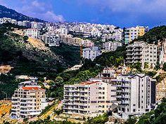 Mkales, Lebanon (Paul Saad) Tags: city lebanon photography beirut hdr broumana baabda rabieh hazmieh mkales hqmountains