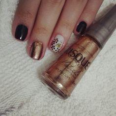 Nail art 😘😍