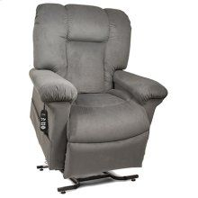 Shop for the UltraComfort StellarComfort Plush Lift Recliner at Crowley Furniture & Mattress - Your Kansas City Area: Liberty and Lee's Summit, MO & Overland Park, KS Furniture & Mattress Store Glider Rocker Recliner, Sheboygan Falls, Construction Crafts, Leg Pillow, Lift Recliners, Overland Park, Crowley, Quality Furniture, Living Room Chairs