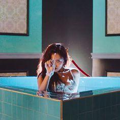 Kpop Girl Groups, Korean Girl Groups, Kpop Girls, Wheein Mamamoo, Under The Rainbow, Best Kpop, Cute Icons, South Korean Girls, Girl Crushes