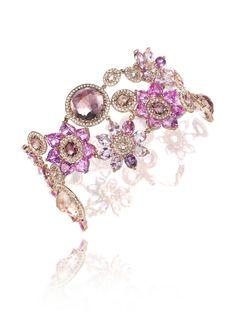 Chopard High Jewellery   por CHOPARD official