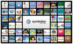 Symbaloo - Save bookmarks and favorite websites online Web Platform, La Formation, Flipped Classroom, Let Them Talk, Educational Technology, Teacher Resources, Bookmarks, Things To Think About, Tan Solo