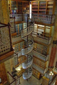 Law Library Des Moines Iowa