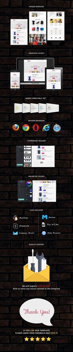 Shop, Deal, Festive, Seasonal, Christmas, Xmas, Mailchimp, Campaign, Marketing, Responsive, Freelance, Commerce, Simple, Sale, Offer Email Templates, Newsletter Templates, Mail Chimp Templates, Campaign Monitor, Responsive Email, Web Design Software, Email Client, Free Advertising, Email Newsletters