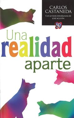 Una realidad aparte - http://todopdf.com/libro/una-realidad-aparte/