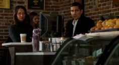Person of Interest - Episode 3.22 - A House Divided - Sneak Peek