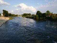 Neuburg an der Donau | by ongteesuan