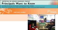 Documentation in Full-Day Kindergarten (FDK) | Scribd